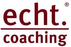 echt. coaching Heidelberg / Margret Fischer