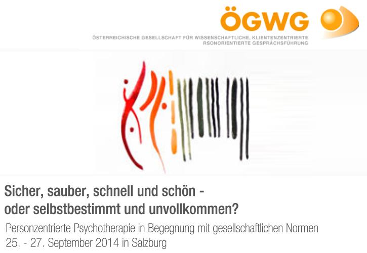 coaching-kongress-salzburg