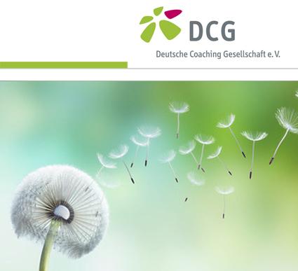 deutsche-coaching-gesellschaft-Arbeitswelten-und-Coaching-Evolutionsprozess-kongress-2017-margret-fischer