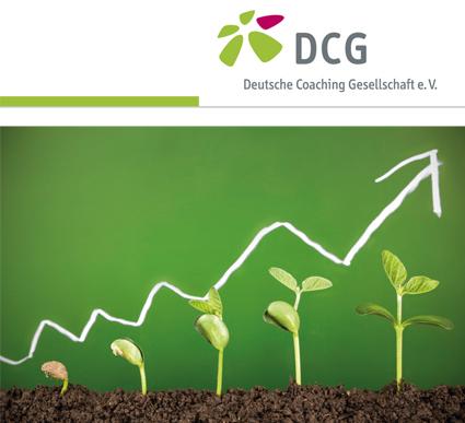 deutsche-coaching-gesellschaft-coaching-trifft-unternehmen-kongress-2016-margret-fischer